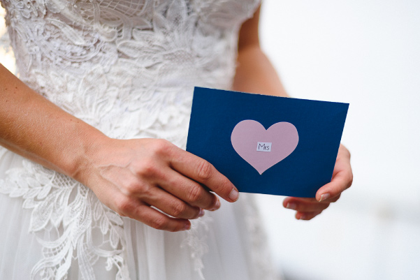 wedding-vow-cards