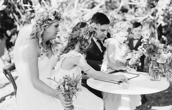 kids-wedding-ceremony