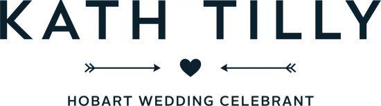 Kath Tilly – Hobart Celebrant - Hobart Wedding Celebrant